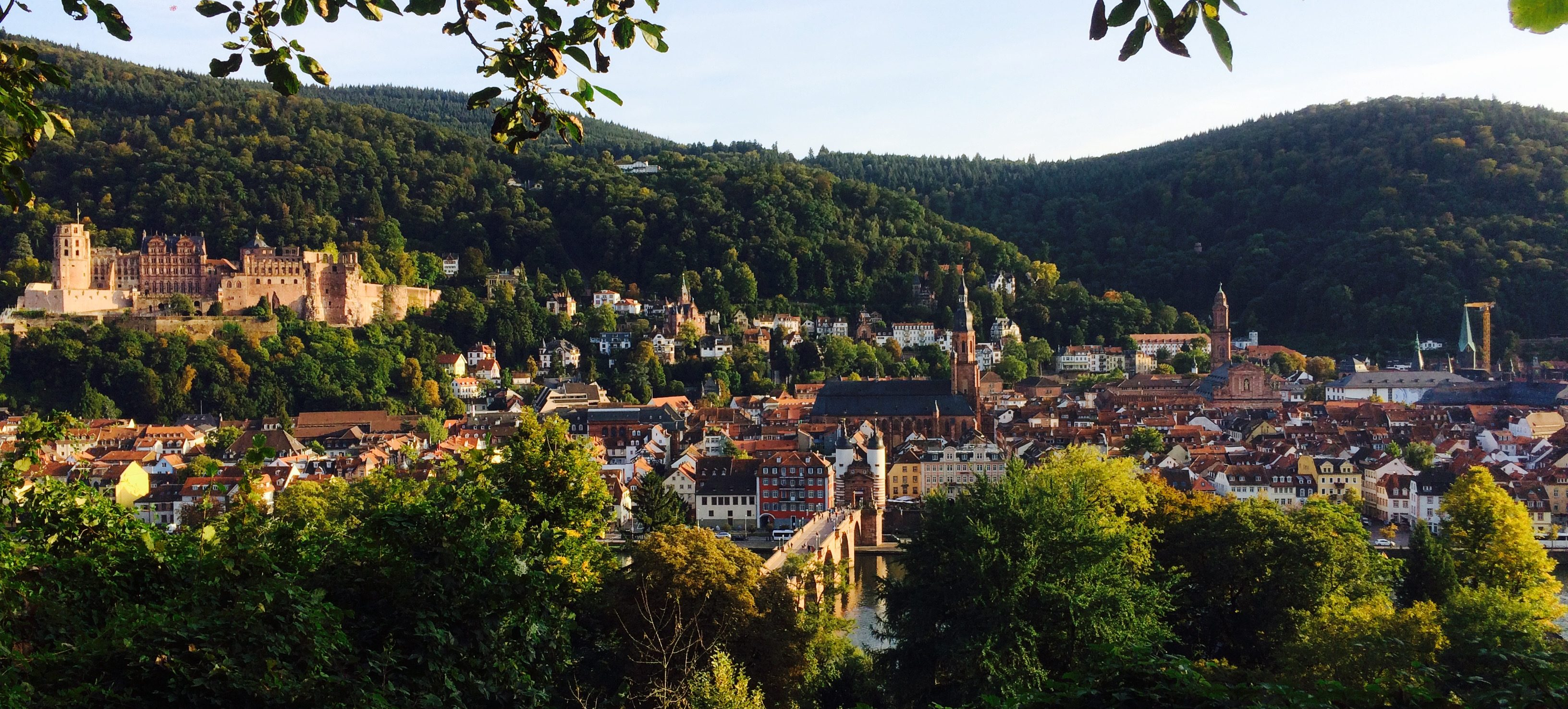 5 Best German Fairytale Towns - The Traveling Storygirl