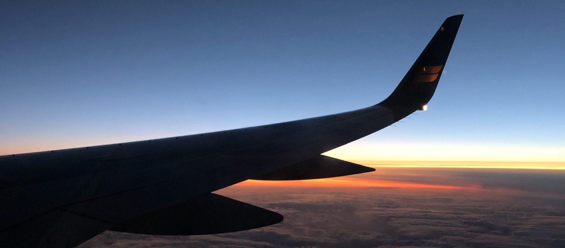Travel After Coronavirus - The Traveling Storygirl